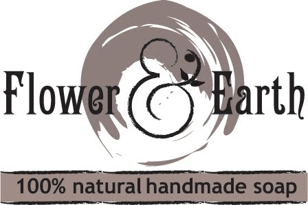Swan Maiden Soap | Flower & Earth 100% Natural Handmade Soaps | Cincinnati, Ohio