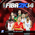 FIBA 2K14 World Cup Mod v1.7 [BIG UPDATE]