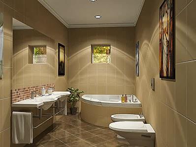 Permalink to Bathroom Ideas and realsearchri Livinator