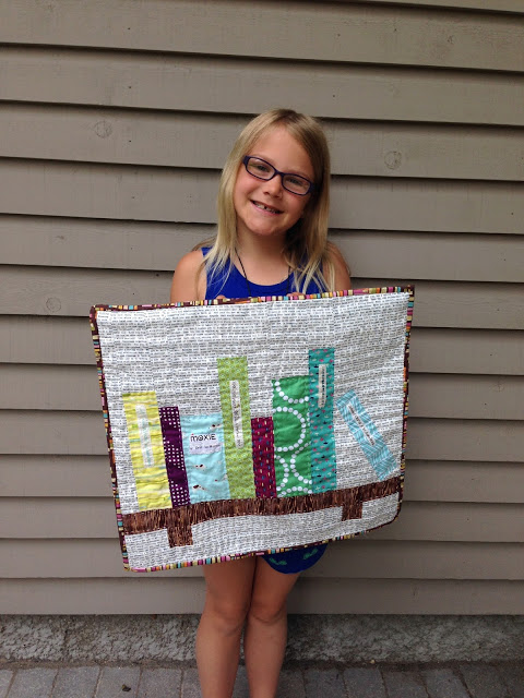 http://ocd-obsessivecraftingdisorder.blogspot.ca/2015/07/canada-day-ig-giveaway-and-schools-out.html