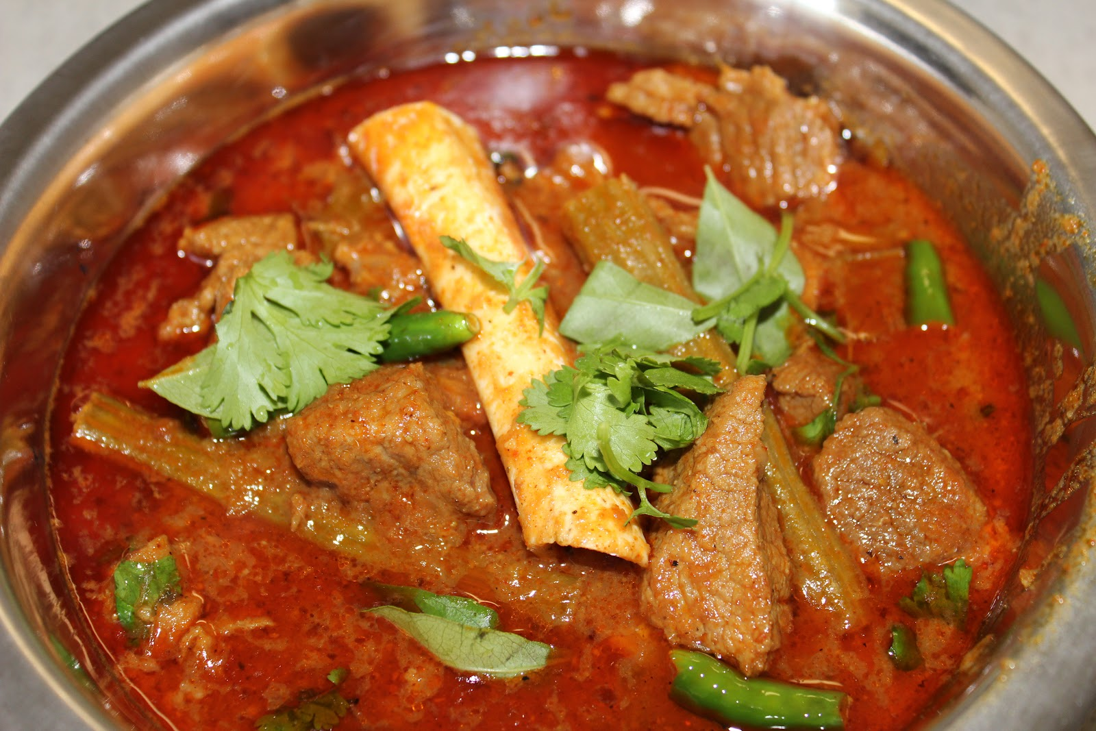Image result for Mutton Curry