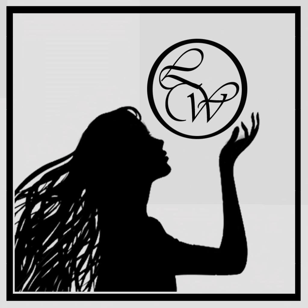 Luanes world - _LW_ Poses💋