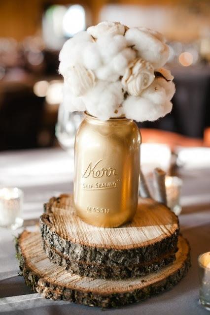 Bodas de algod n for Detalles de aniversario de bodas