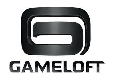 Gameloft'un 2012 Son çeyreklerinde çıkaracağı oyunlar