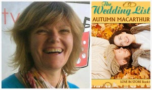 http://www.freeebooksdaily.com/2014/10/author-interview-autumn-macarthur-talks.html