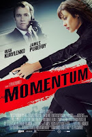 Momentum 2015 720p BluRay English
