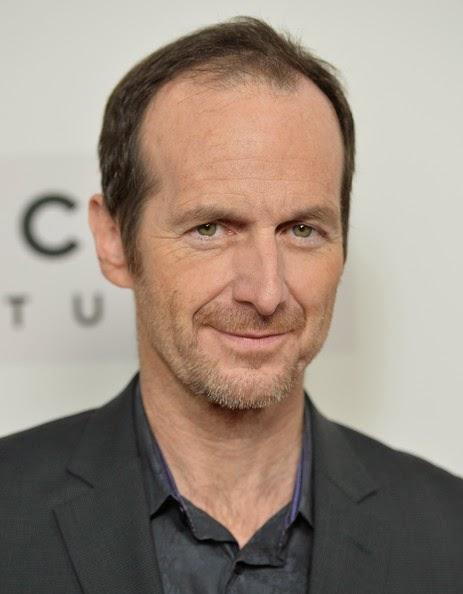 Posible lista completa de actores y personajes de 'American Horror Story: Hotel'