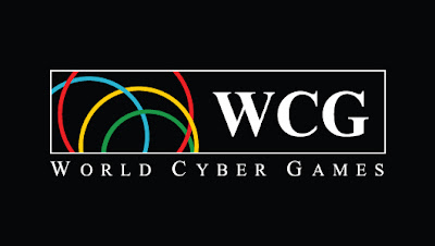 WCG Korea 2011