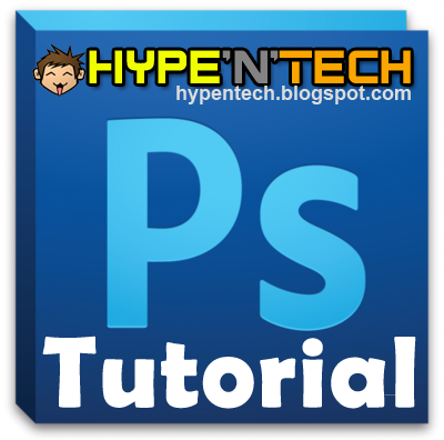 how to add a rectangle box in photoshop