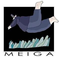 PROXECTO MEIGA