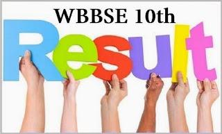 West Bengal Madhyamik Pariksha Results