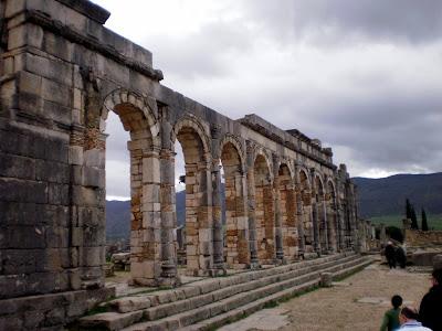 Templo de Júpiter Capitolino