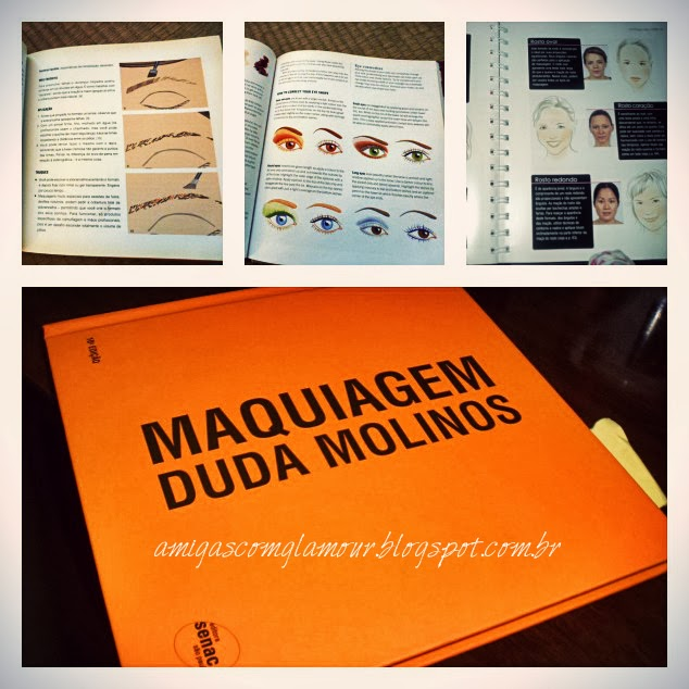 livro make