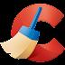 Share KEY CCleaner Professional v4.15 mới nhất