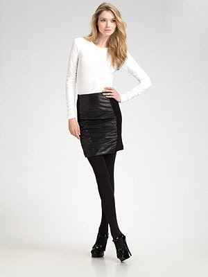 Leather Skirt,skirts for women,leather clothes,leather skirts,skirts,leather mini skirt,skirt,mini skirt,mini skirts,long skirts,short skirts,pencil skirt,leather clothing,leather wear,long skirt,a line skirt