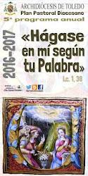 REFLEXIÓN DIARIA ACERCA DE LA PALABRA DE DIOS (VERBUM DOMINI, BENEDICTO XVI)