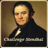 Stendhal chez George
