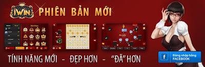 game danh bai online tren dien thoai