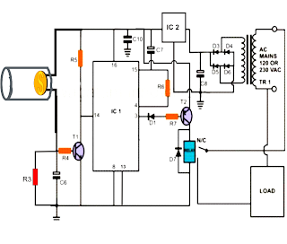 D Battery Charger Circuit additionally Battery Diagram For Kids Of How A Dry as well Alkaline Battery Charger Circuit as well Dry Cell Battery Charger further Dc Voltage Booster Circuit. on alkaline battery charger circuit