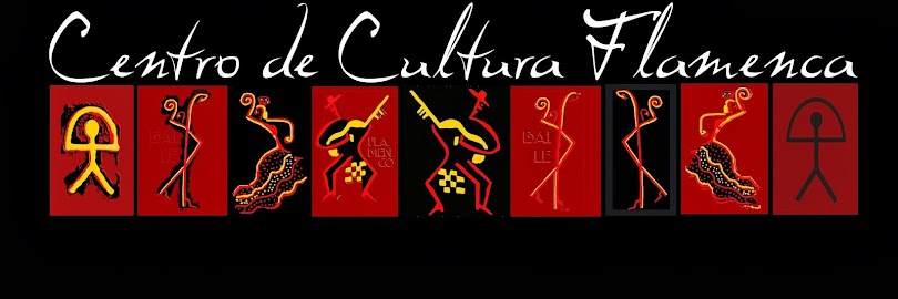 Centro de Cultura Flamenca