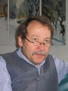 Helga König im Gespräch mit Dr. Till Bastian