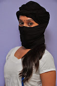 Priyanka Pallavi face covered Photos-thumbnail-1