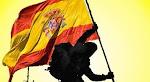Fuerzas de élite - España