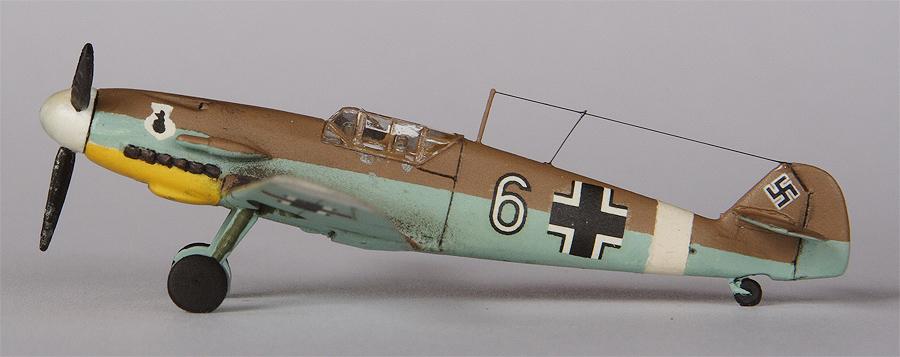 2012-10-21_Bf-109_01.jpg