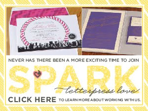 Become a Spark Dealer!