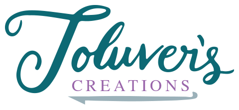 Toluver's Creations