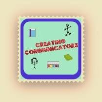 http://www.teachersnotebook.com/shop/mindyop