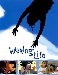 http://1.bp.blogspot.com/-ujUDZvFnCbU/Twg1-y-5zjI/AAAAAAAAAjc/zk2aGzM5Ghk/s1600/waking-life-mid.jpg
