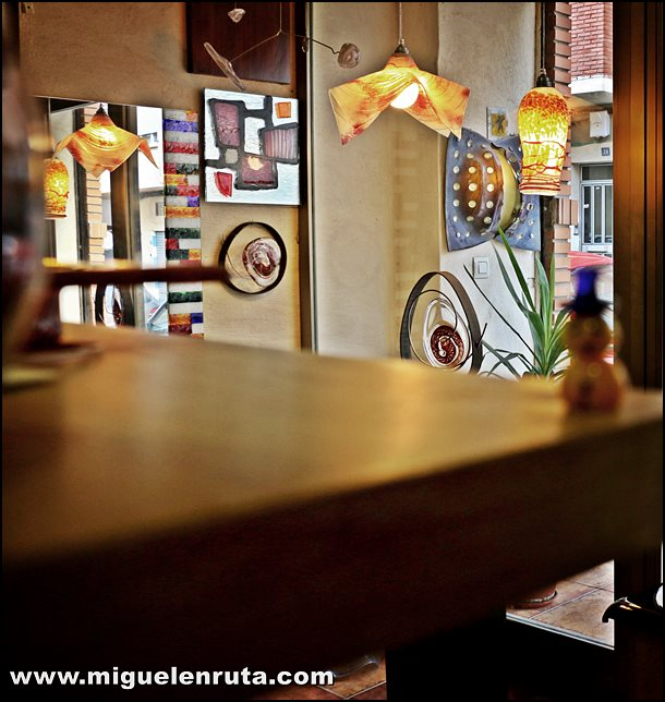 Taller-vidrio-Albacete