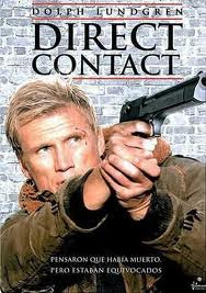 Ver Direct Contact (2009) Online