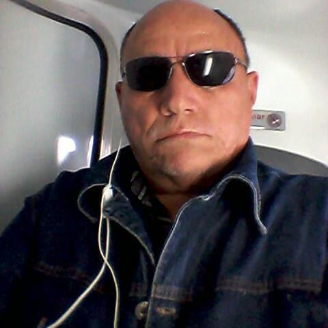 EDITOR  DO GRANDE JORNAL DO ESTADO  PB