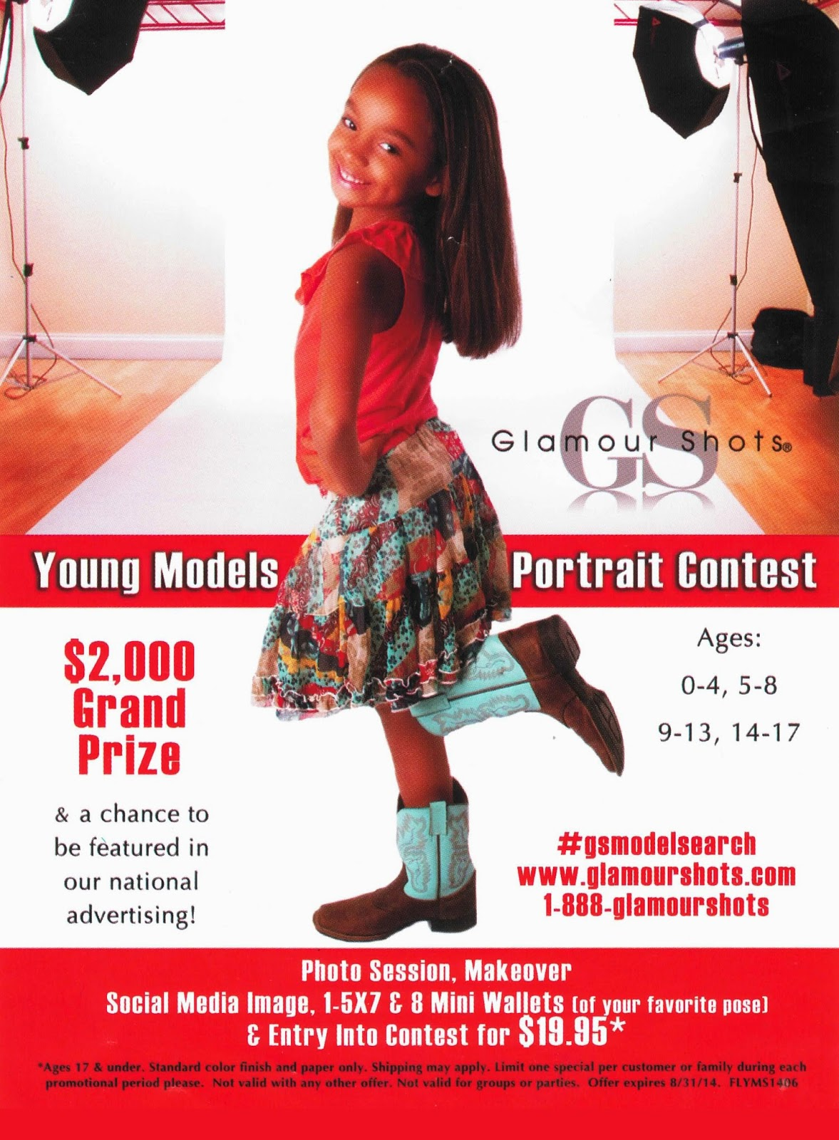 glamour magazine my real-life story essay contest Our summer issue is devoted to hair-raising stories of maia morgan is a past winner of glamour magazine's real-life story essay contest and contest & issue.