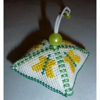 Вышивка, Вязание, Игрушки, Пэчворк / Лоскутное шитьё, Шитье