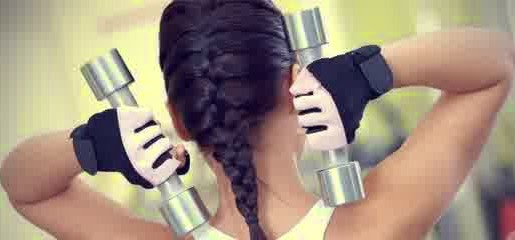 Tips Tubuh Ideal Wanita bagi kesehatan