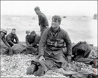 d day casualties  Pictures from the Web.