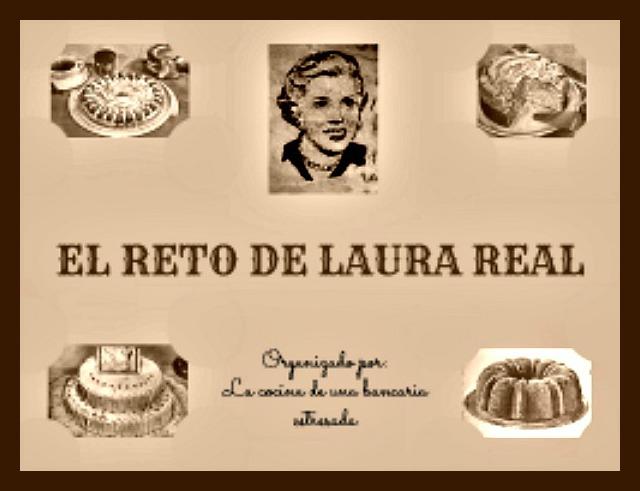 http://lacocinadeunabancariaestresada.blogspot.com/2013/12/reto-dulce-laura-real-diciembre.html