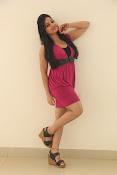 Madhavi Latha new glamorous photos-thumbnail-9