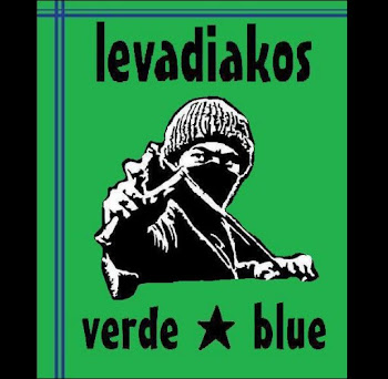 VERDE BLUE GROUP