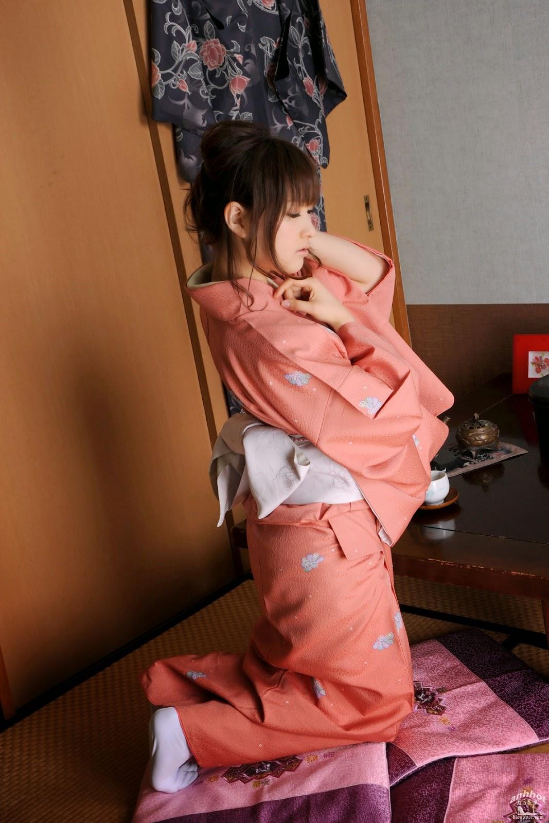 yukiko-suo-00711497