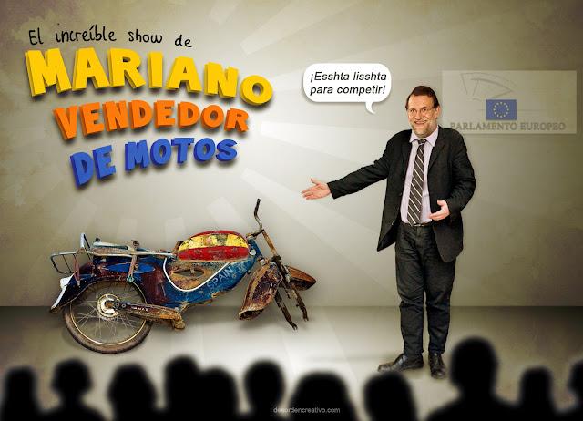 http://1.bp.blogspot.com/-ujfSIiE9LDs/T6LNPufzxKI/AAAAAAAAABc/m7Pw3B2x3ps/s1600/Mariano+Rajoy.jpg