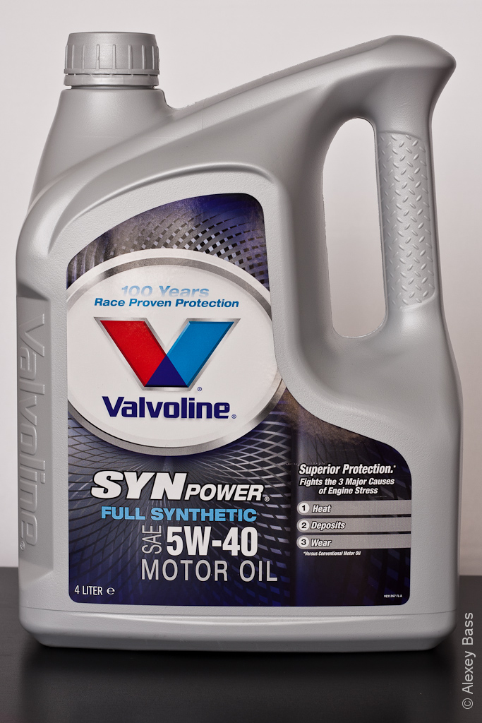 Skoda fabia in israel valvoline synpower 5w 40 vw 502 for 5 w 40 motor oil