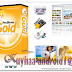 PHOTODEX PROSHOW GOLD & PRODUCER 5.0.3297 INCLUDED PATCH