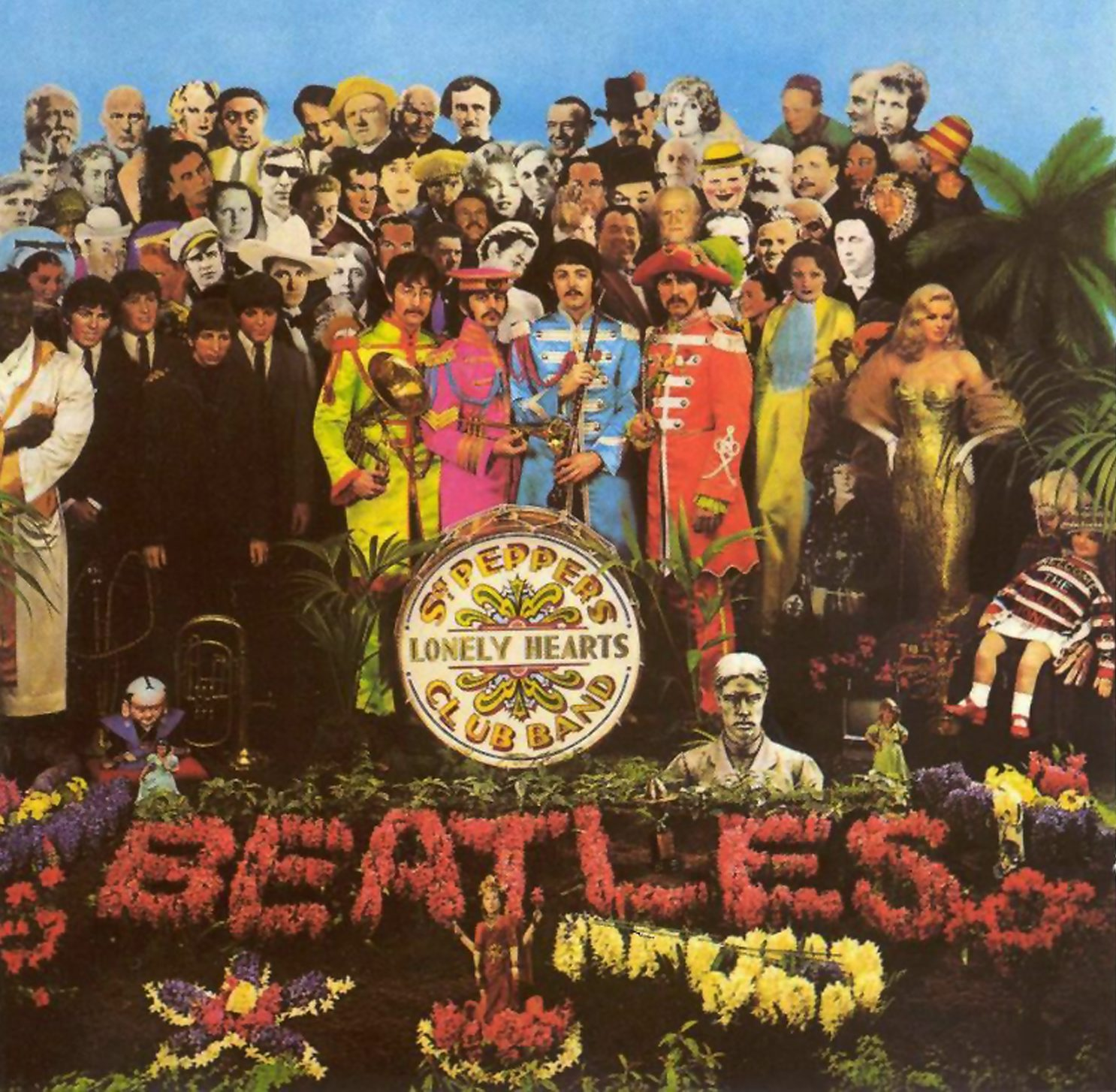 http://1.bp.blogspot.com/-ujgyV9qQ6yg/Tfo2w0AKMqI/AAAAAAAAADI/RaE5AGItNPE/s1600/beatles-Sgt.+Pepper%2527s+Lonely+Hearts+Club+Band.jpg
