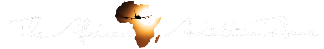  The African Aviation Tribune 