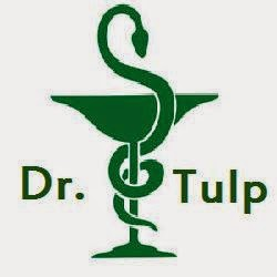 Símbolo de la Farmacia