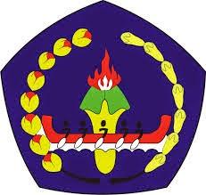 Logo Politeknik Negeri Ambon, Ambon